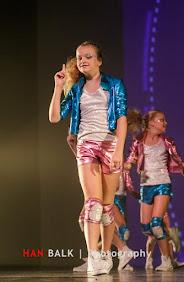 HanBalk Dance2Show 2015-1442.jpg