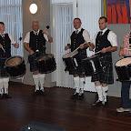 drumsectiemetgert2008.jpg