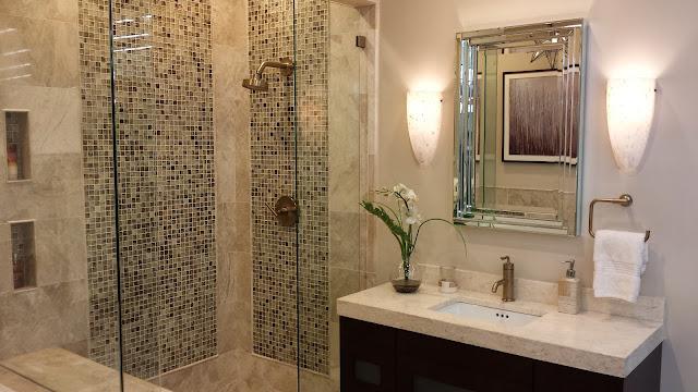 Bathrooms - 20140204_092558.jpg