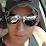 Karlos Kabrera's profile photo
