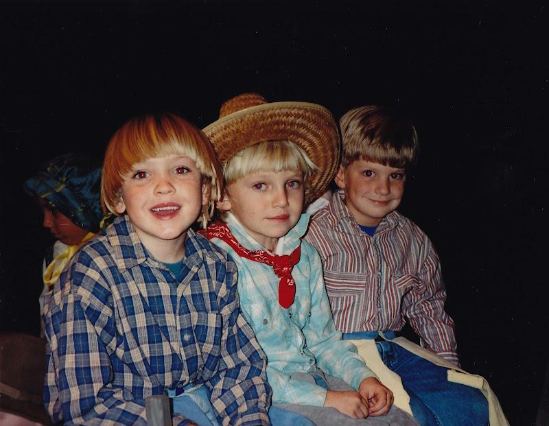 1997 Wild West Show - IMG_0302.jpg