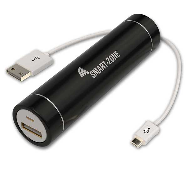 batterie-secours-smartphone