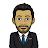 RM Maran avatar image