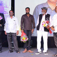 Dandupalyam 3 Movie Pre Release Function (17).JPG