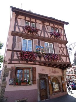 2017.08.23-013 maison du Pèlerin