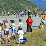 CampionatiItalianiStaffettaVerrayes2