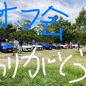 S660 JW5のカスタム事例画像 オピングスポーツ(たくちゃん)さんの2021年07月23日19:52の投稿