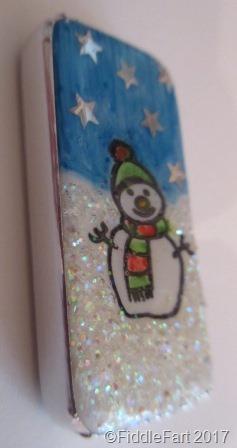 [snowman+domino%5B6%5D]