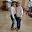 Yasha Shrishrimal's profile photo