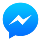 Messenger 41.0.0.6.125 Alpha
