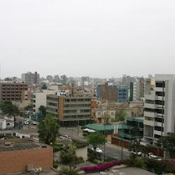Peru Jungle 2004_1