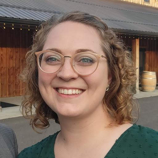 Kelsey ehlers wedding