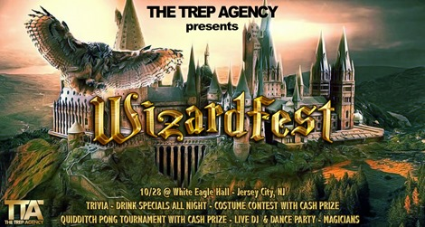 Wizardfest New NJ Version - with Details (1)