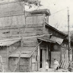 Aleut internment camp in Japan.jpg