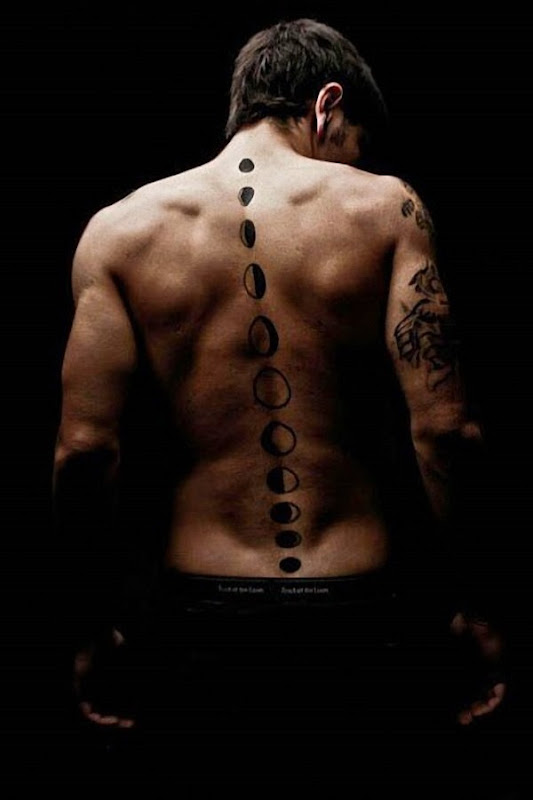 coluna_vertebral_tatuagens_36