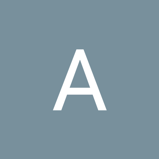 user Ariana Cashey Rejano apkdeer profile image