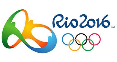 Rio 2016 Olympics specials in Portland
