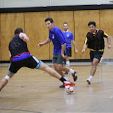 OLOS Soccer Tournament - IMG_6046.JPG