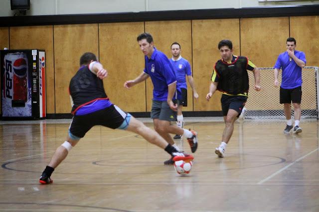 OLOS Soccer Tournament - IMG_6046.JPG