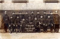 2. Nassauisches Pionier-Bataillon Nr.25