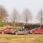 autocross-alphen-2015-007.jpg