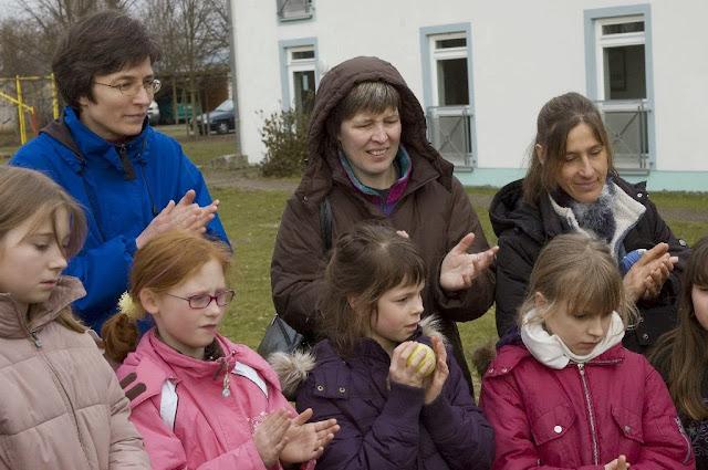 Kommunion Freizeit 2009 - k40.jpg