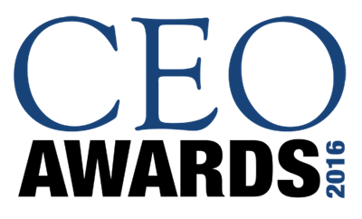 CEOA16-Logo