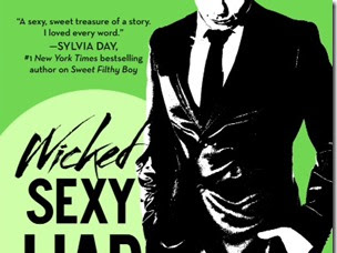 Review: Wicked Sexy Liar (Wild Seasons #4) by Christina Lauren