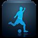 テレビでライブサッカーをする(ガイド)