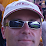 Axel Buchwitz's profile photo