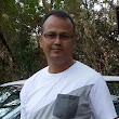 Satish j