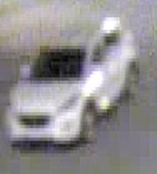 car leave.0019 copy