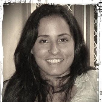 Janaina Toledo