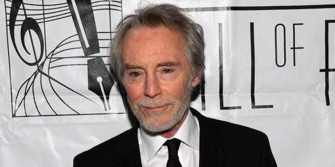 JD Souther  Net Worth, Income, Salary, Earnings, Biography, How much money make?