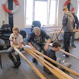 Welpen - Sneeuwpret en kerstbal maken - IMG_2694.JPG