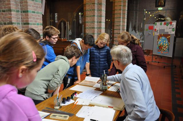 Scholenbezoek Open Monumentendag - DSC_0620.JPG