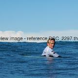 DSC_2297.thumb.jpg