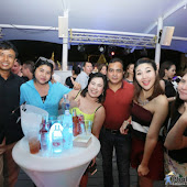 event phuket Meet and Greet with DJ Paul Oakenfold at XANA Beach Club 082.JPG