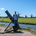 20180625_Netherlands_537.jpg