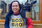 """Imbas dari Berita Viral Vernita Syabilla, Lagu """"Koko Tamvan"""" Ciptaan Heru BosBro dan Ade Irfan Kini Diminati Penyanyi dan Produser"""