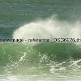 _DSC6226.thumb.jpg