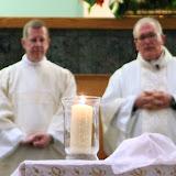 Christmas Eve Prep Mass 2015 - IMG_7197.JPG