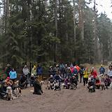20140101 Neujahrsspaziergang im Waldnaabtal - DSC_9804-1.JPG