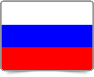 russia-framed-flag.jpg