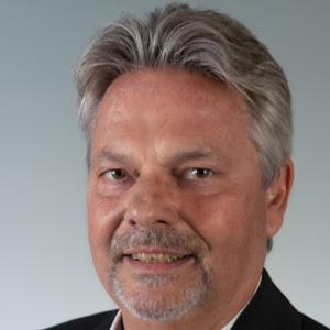 Frank Kuhnert