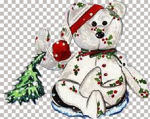 ChristmasTeddysleddingst11-22.jpg