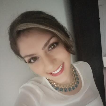 Imagen de perfil de Bibiana Garcia Espinosa