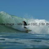 DSC_5191.thumb.jpg