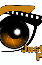 JME Logo JME Fotografie.jpg