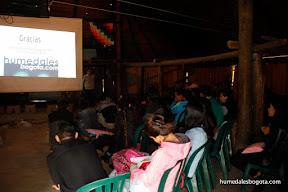 Programa_voluntarios_humedalesbogota-35.jpg